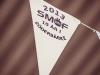 smof_img_3779