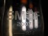 smof-025