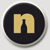 nynashamns_angbryggeri_logo
