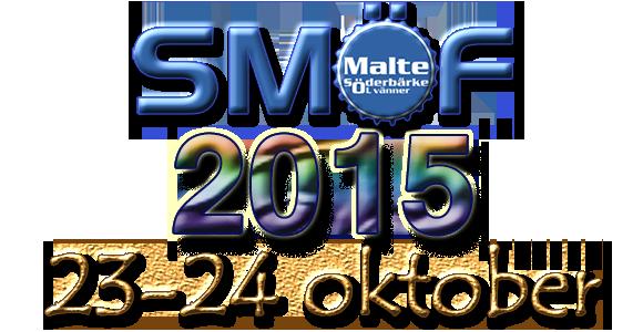 smöf2015