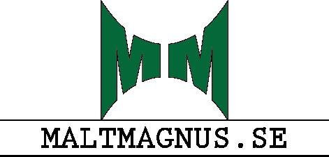 MMlogotype