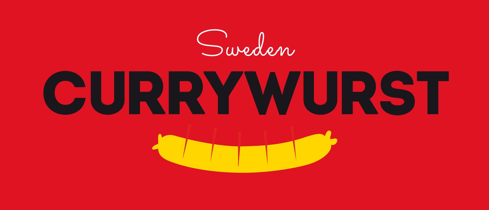 Currywurst_logga_140516