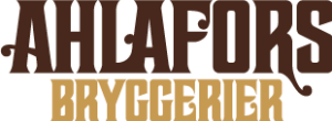ahlafors-bryggerier