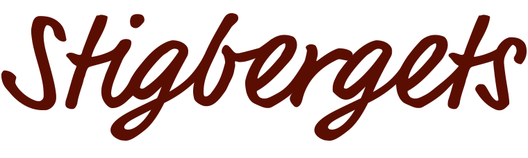 stigbergets_bryggeri_goteborg