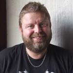 Ronny Karlsson