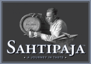 Sahtipaja-1-636x636