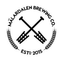 logo_beer_fest