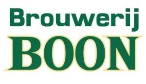 Brouwerij-Boon-logo