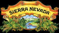 200px-Sierra_Nevada_Brewery_Logo