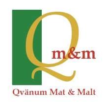 QvänumM6M