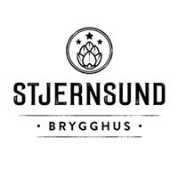 Stjernsund