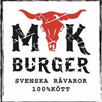 MKburger2