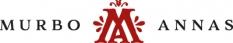 Murbannas-logotyp-400px