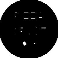 original_logo_svart
