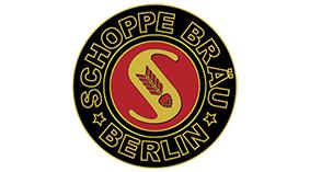 schoppe_brau_logo